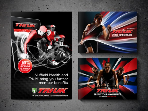 <span>Triuk Poster and Catalogue Visuals</span><i>→</i>